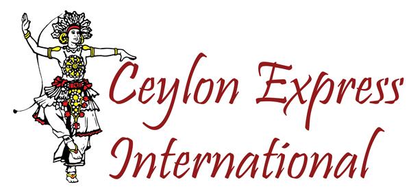 Ceylon Express